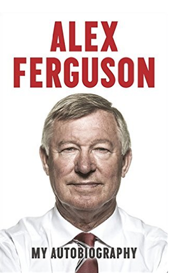 alex-ferguson-my-autobiography