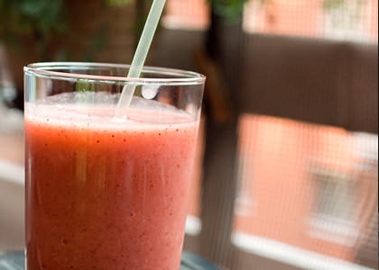 healthy-smoothie-1