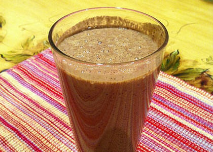 healthy-smoothie-2