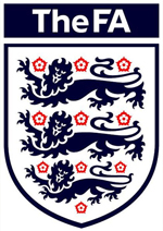 fa licensed football coach